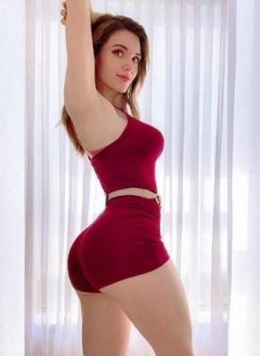 BDSM госпожа Настя, рост: 160, вес: 55, закажите онлайн